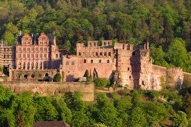 HeidelbergCastle