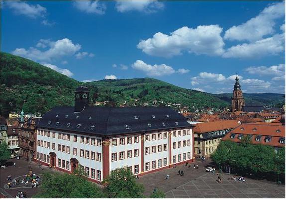 HeidelbergU