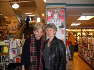 At-Book-Signing-w-Guest