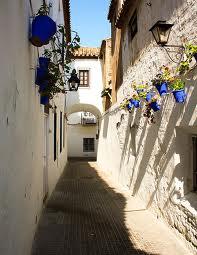 Cordoba-Old-Town