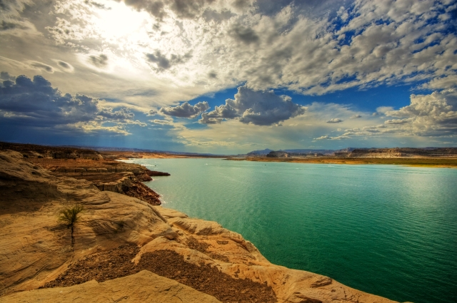 lakepowell-arizona