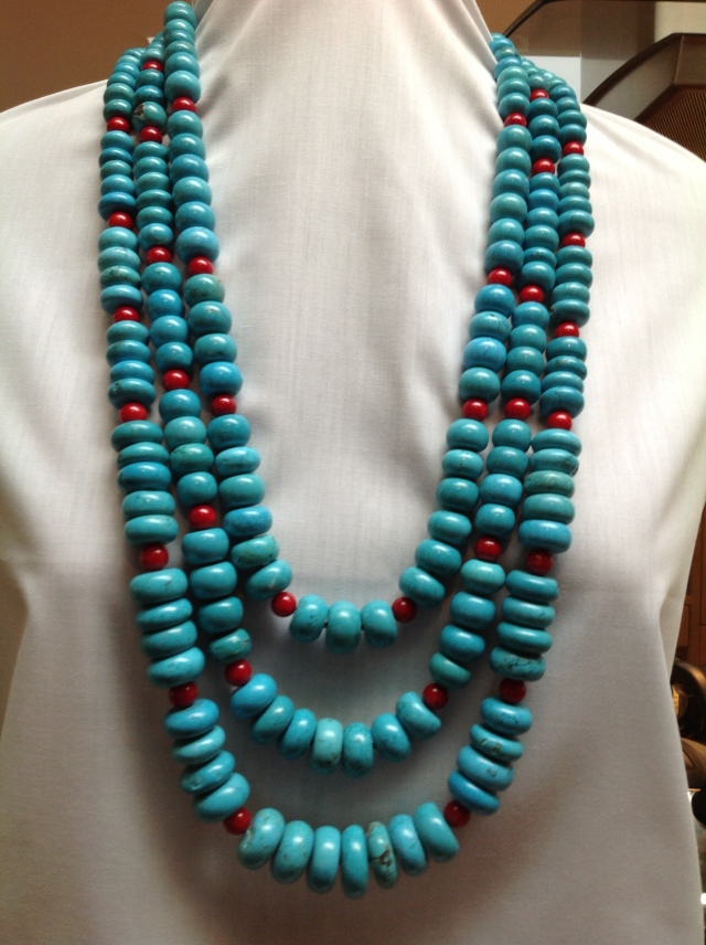 My-Self-Made-Navajo-Necklace