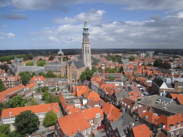 Photo: http://caroinamsterdam.blogspot.com/