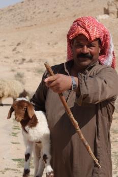 Bedouin_Shepherd