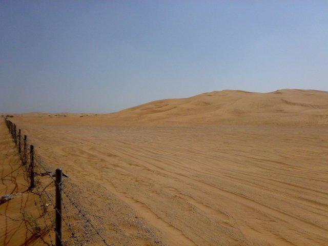 Dubai_sand_dunes