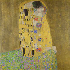 1021px-The_Kiss_Gustav_Klimt