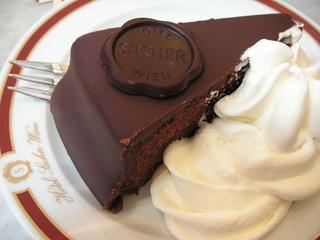 1024px-Original_sacher_torte
