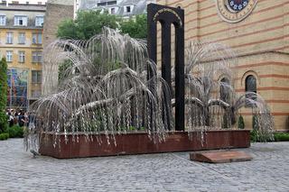 Budapest_A_holokauszt_áldozatainak_emlékműve