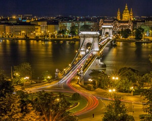 Budapest_Chain_Bridge