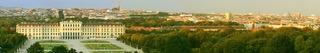 Schloss_schoenbrunn_hdr_panorama